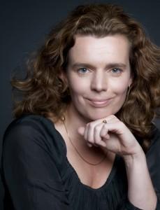 Janneke van Bockel